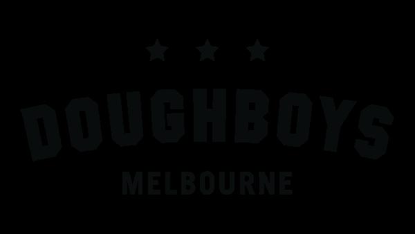 Doughboys Doughnuts