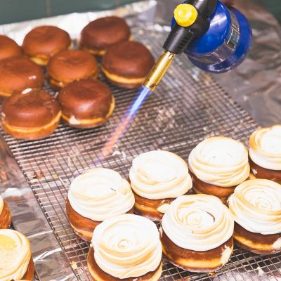 doughboys-doughnuts-535bourkest-melbourne-7-800x800