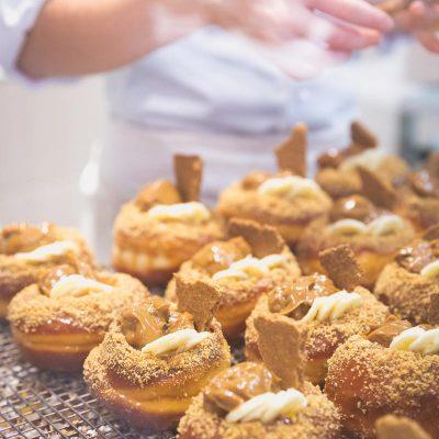 doughboys-doughnuts-store-feb2018-140-800x800